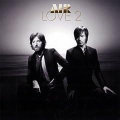 【クリックでお店のこの商品のページへ】Love 2 [CD, Import]