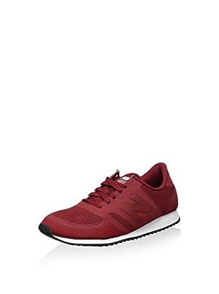 New Balance Sneaker U420DV1