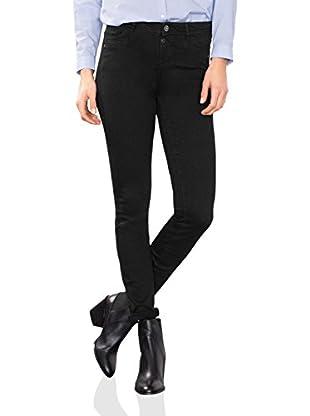 ESPRIT Pantalón  Negro W36L32