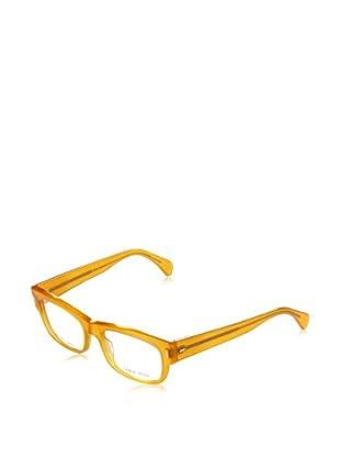 Armani Gestell 783_PD9 (52 mm) gelb