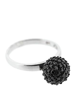 McKenzie Ring Jenny