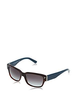 Web Gafas de Sol WE0115 (56 mm) Marrón / Azul