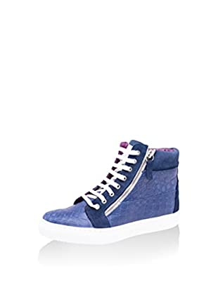 Roobins Hightop Sneaker Andrew