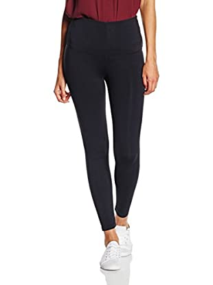 Silvian Heach Leggings Madalene