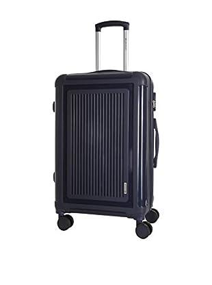 PLATINIUM Luggage Torquay