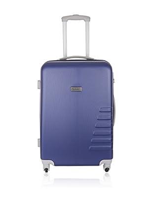Travel One Trolley rígido Batley   60  cm