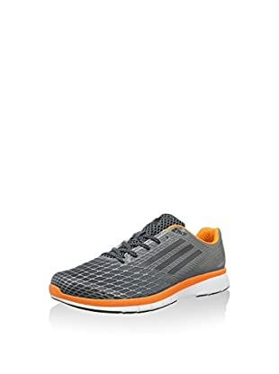 adidas Zapatillas Adizero Feather 3 M