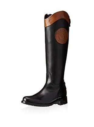 Santana Canada Women's Paola Heritage Boot (Black)