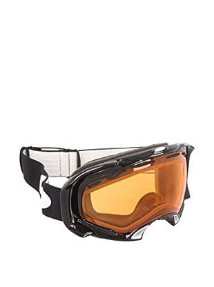 Oakley Skibrille Splice schwarz