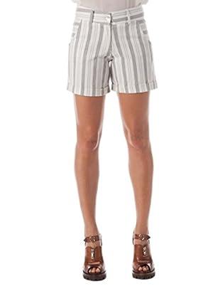 Solo Capri Shorts