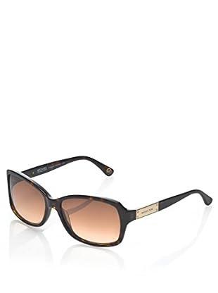 Michael Kors Sonnenbrille M2745S CLAREMONT_206 braun