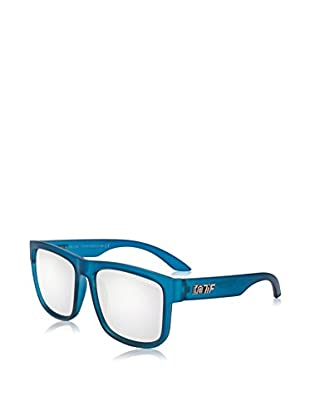 THE INDIAN FACE Sonnenbrille Polarized 24-003-24 (55 mm) blau