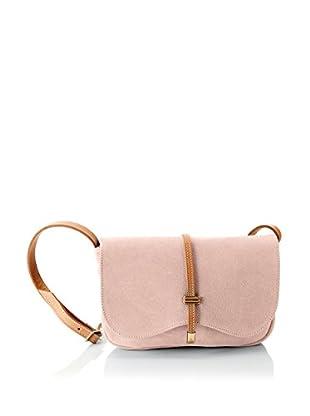 TITI COUTURE Umhängetasche Citybag