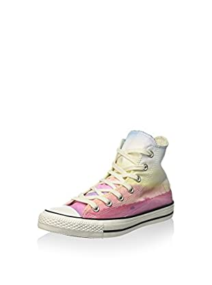 Converse Hightop Sneaker All Star Hi Can Graphics