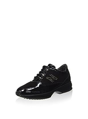 IGI&Co Sneaker 2806000