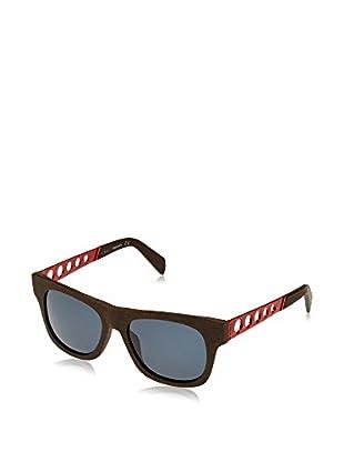 Diesel Sonnenbrille 0131_50V (53 mm) braun