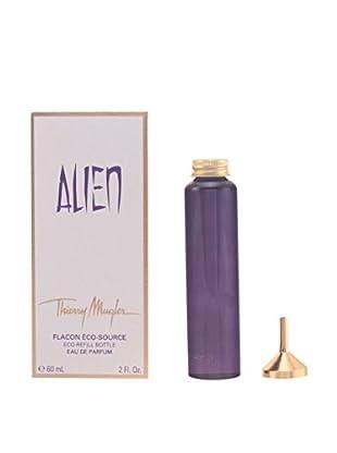 THIERRY MUGLER Perfume Mujer Alien Refill 60 ml