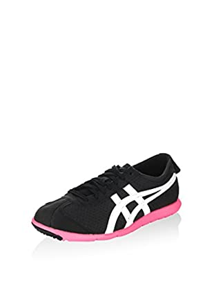 Onitsuka Tiger Zapatillas Rio Runner