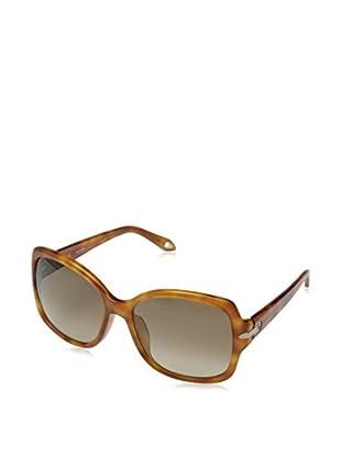Givenchy Sonnenbrille SGV-897-0700 (58 mm) havanna