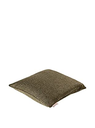 Lanerossi  Kissen Tweed