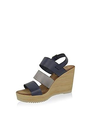 Misu Keil Sandalette