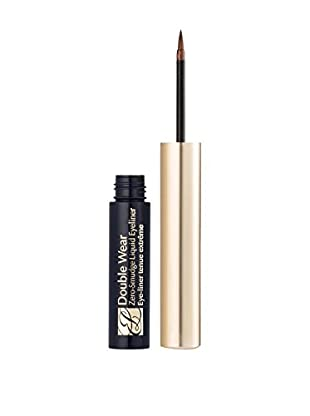 Estee Lauder Flüssig Eyeliner Dw Zero N°02 3 ml, Preis/100 ml: 798.33 EUR
