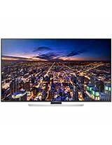 Samsung 48HU8500 121.9 cm (48 inches) Ultra HD LED TV