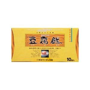 うりずんの豆腐よう 10個入