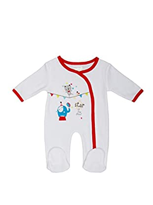 Pitter Patter Baby Gifts Pijama