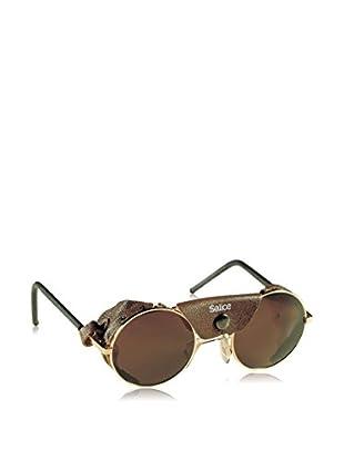 salice occhiali Occhiali da sole (37 mm) Metallo