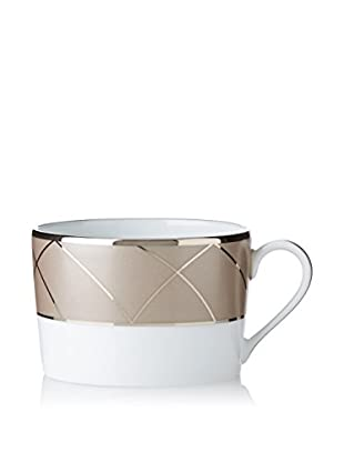 Haviland Aurore Arches 5-Oz. Tea Cup