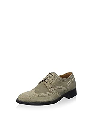 ANDERSON SHOES Derby