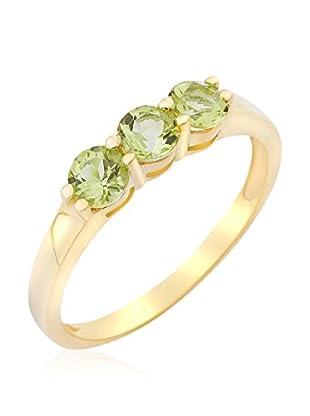 Majestine Ring Spy9236R