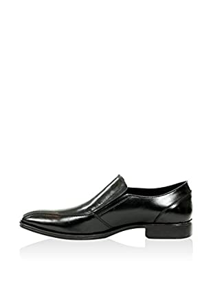 Sergio Rzzi Loafer