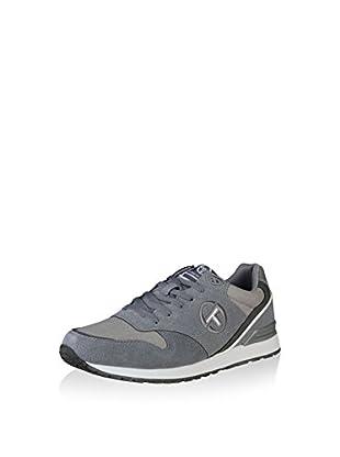 Sergio Tacchini Sneaker St613205_02