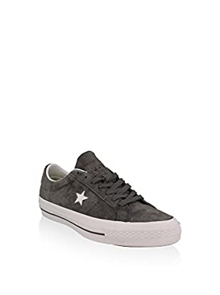 Converse Sneaker Cons One Star