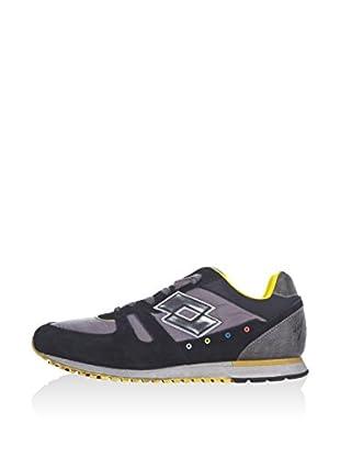Lotto Leggenda Sneaker Tokyo Ny