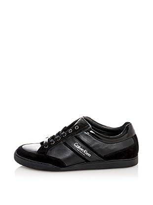 Calvin Klein Collection Zapatillas Gianinno