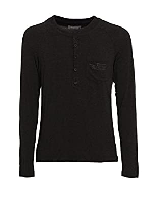 ERMANNO by Ermanno Scervino Longsleeve