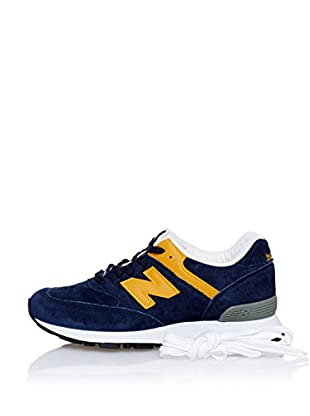new balance zapatillas fread