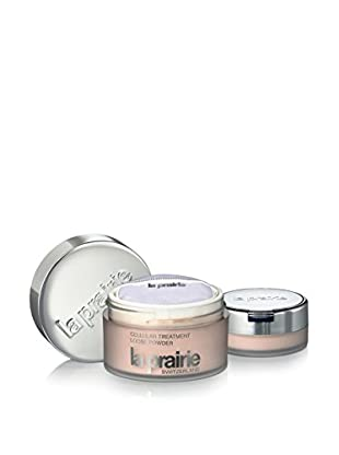 LA PRAIRIE Polvos Cellular Treatment + Refill 56 g