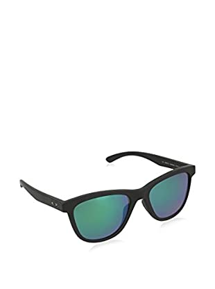 Oakley Sonnenbrille Polarized MOONLIGHTER (53 mm) schwarz