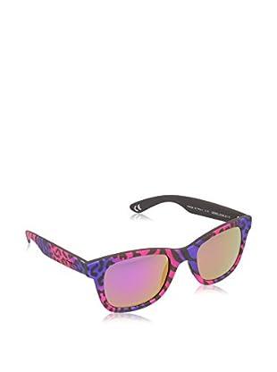 Italia Independent Sonnenbrille 0090.ZEB.017ZEB.017 (50 mm) mehrfarbig