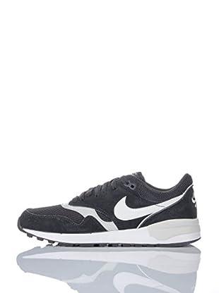 Nike Sneaker Air Odyssey