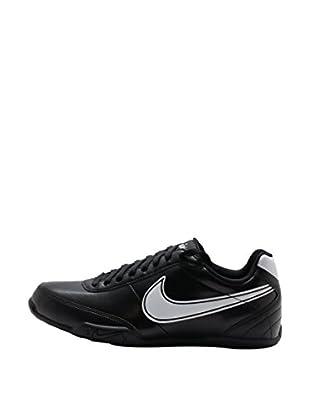 Nike Sneaker T77 Lite