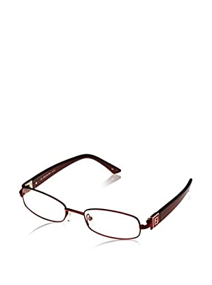 Fendi Gestell 905 519 bordeaux