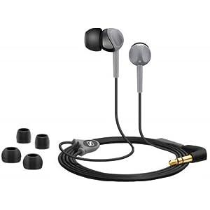 Sennheiser Cx 180 Px Series Headphones