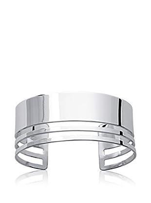 L'ATELIER PARISIEN Armreif 72143358B Sterling-Silber 925