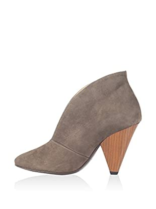 Loft37 Ankle Boot