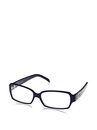 Pucci Montatura 2652_424 (53 mm) Blu